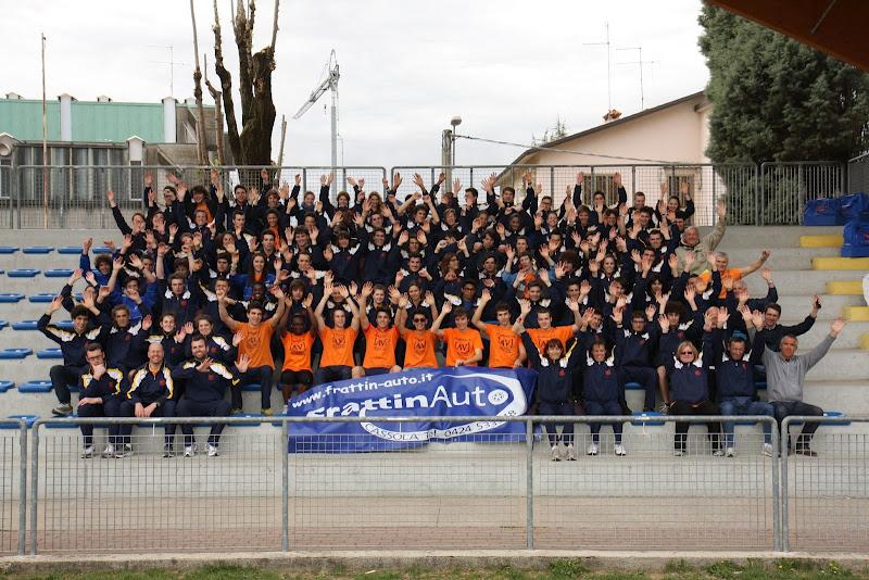 Img 9454 res for Ravelli arredamenti