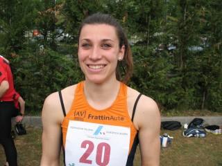 Francesca Scapin