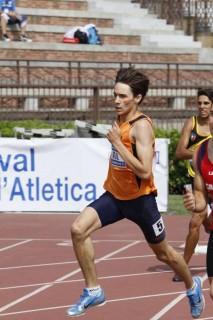 Matteo Beria