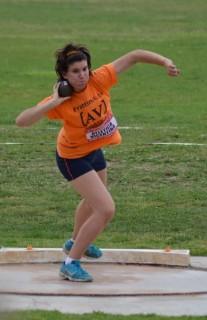 Anna Carollo