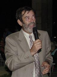 Si è spento il giornalista Gianmauro Anni