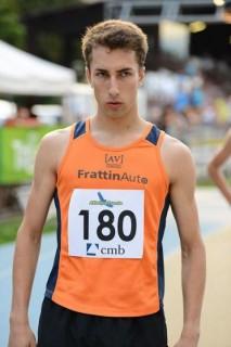 Marco Filippi