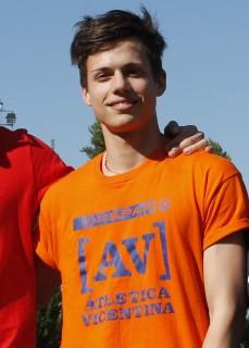 Gianluca Basso