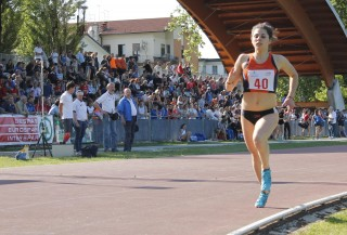 Elena Bellò
