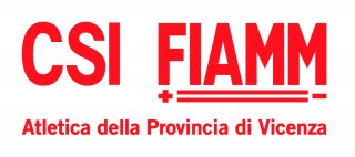 Fiamm Logo Nuovo 2