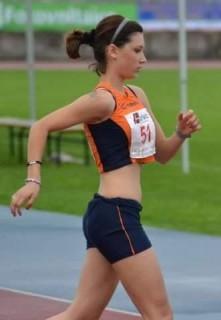 Giorgia Belotti