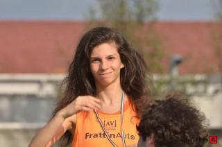 Francesca Todescato