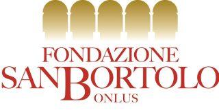 Fondazione sanbortolo (1)