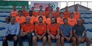 AV-Despar-la-squadra-in-Coppa-Campioni-con-allenatori-e-dirigenti
