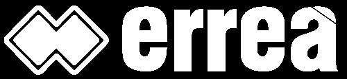 errea logo 1